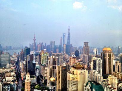 Shanghai36