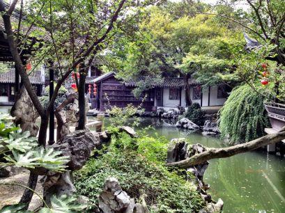 Tusi Gardens