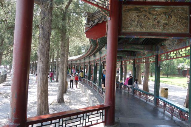BeijingImperialtour36