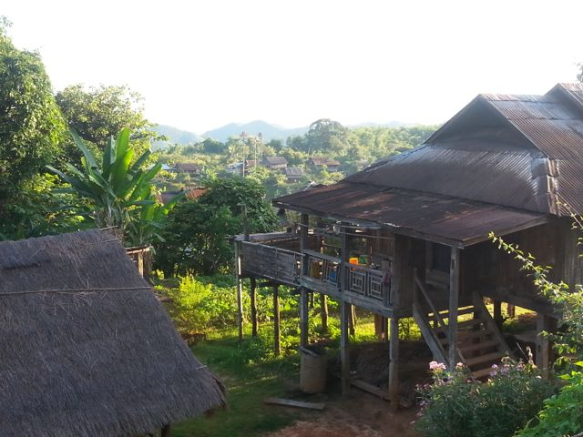 village views