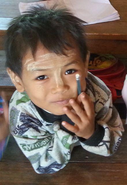 Myanmar blog180