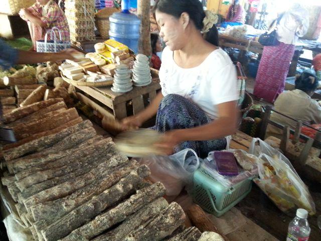 Myanmar blog233