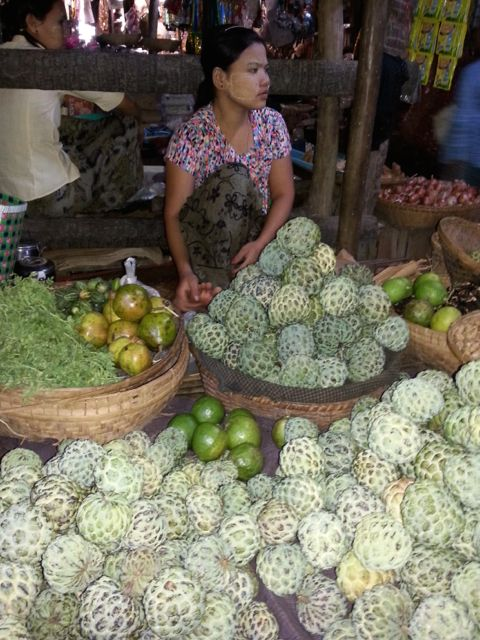 Myanmar blog235