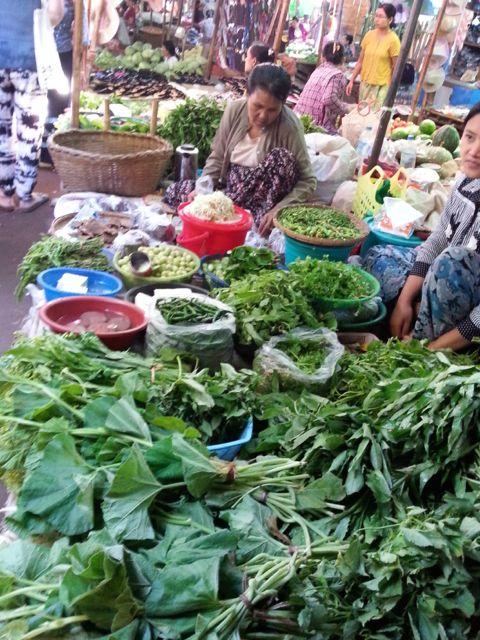Myanmar blog236