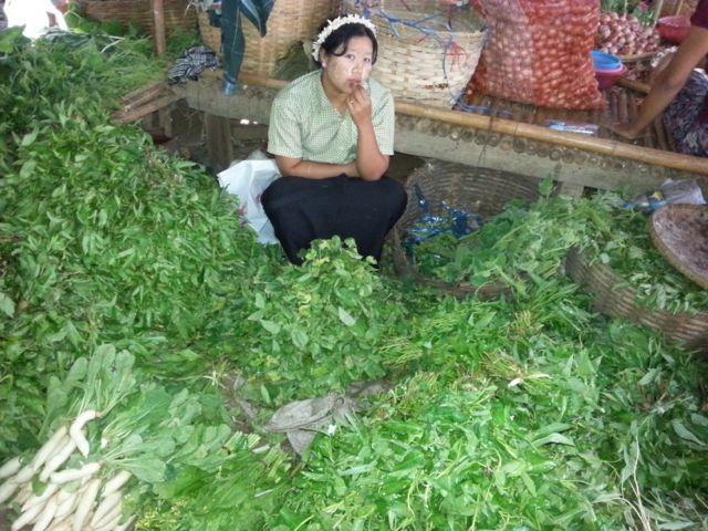 Myanmar blog238