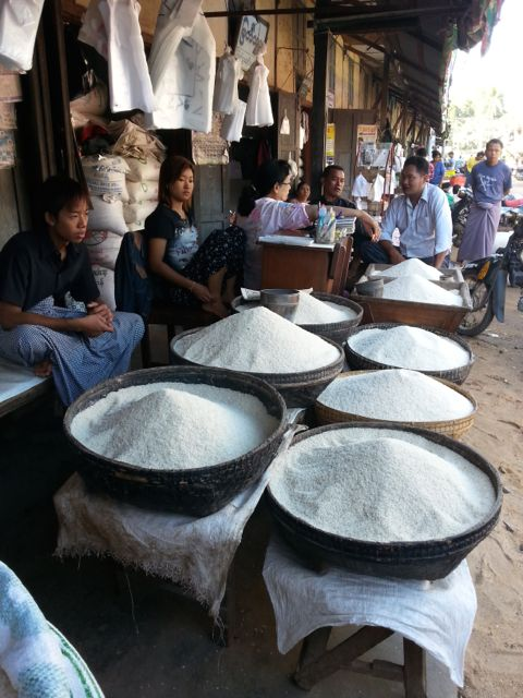 Myanmar blog241