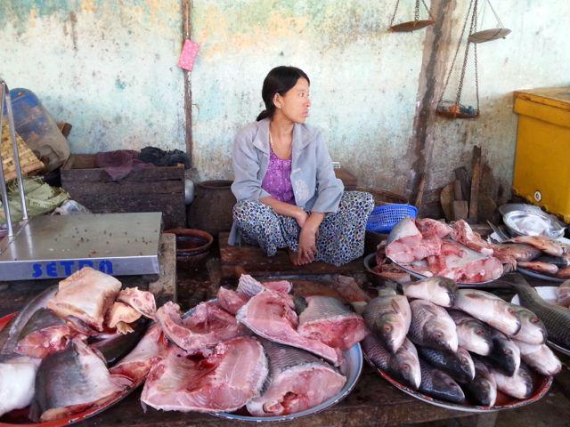 Myanmar blog245