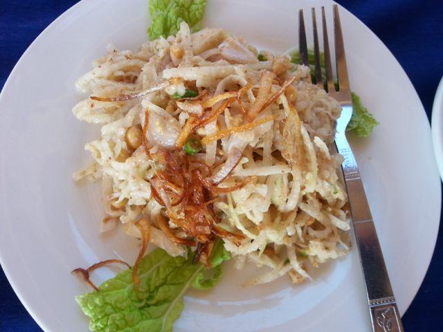 Myanmar blog314