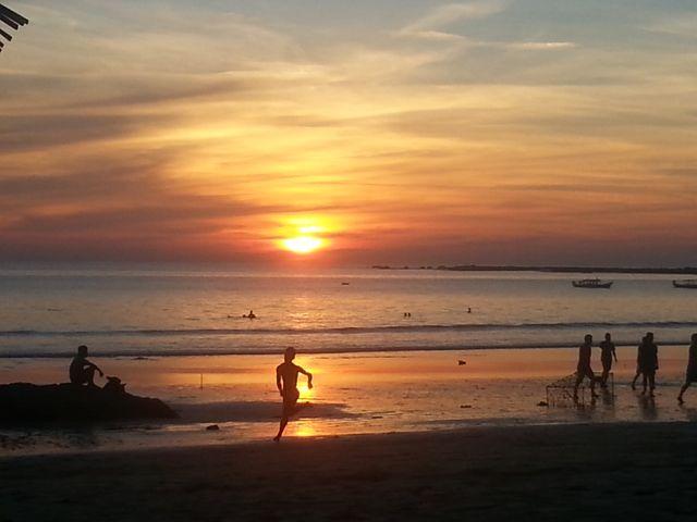 Myanmar blog322