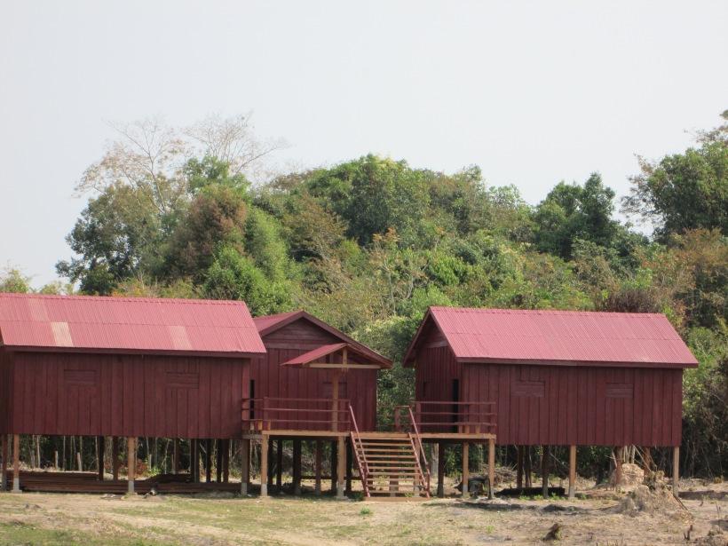 Kiri Vong Sa school - our school!