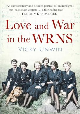 Cover Love & War