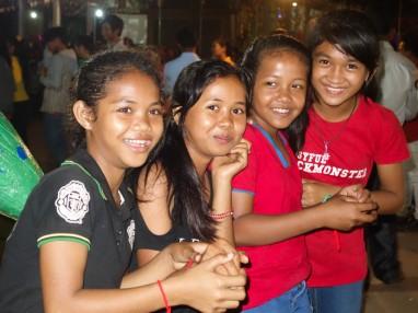 cambodia3star-11