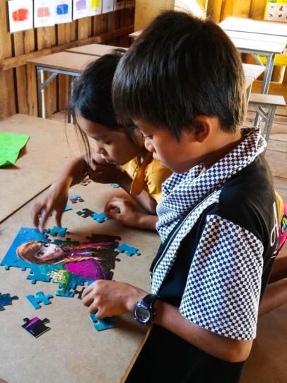 cambodia3star-18