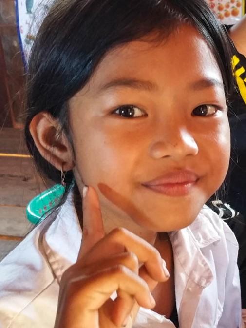 cambodia3star-19