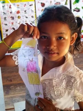 cambodia3star-20