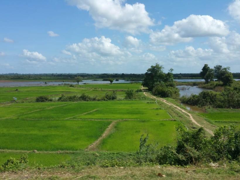 cambodia3star-3