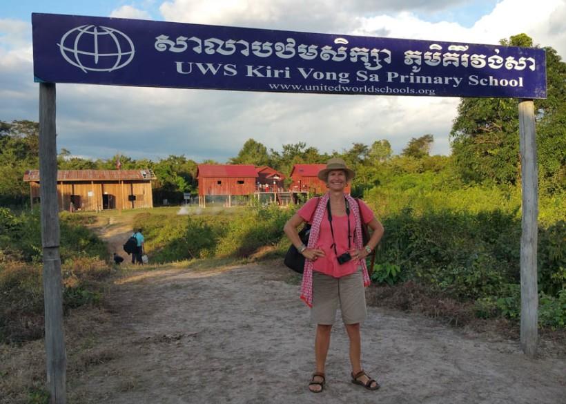 cambodia3star-31
