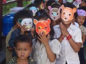 cambodia3star-33