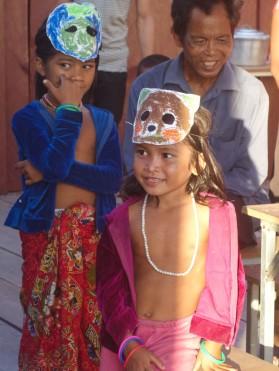cambodia3star-35