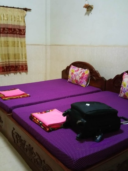 my lovely room...