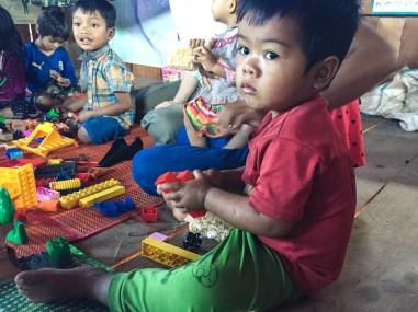 cambodia3star-44