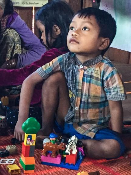 cambodia3star-45