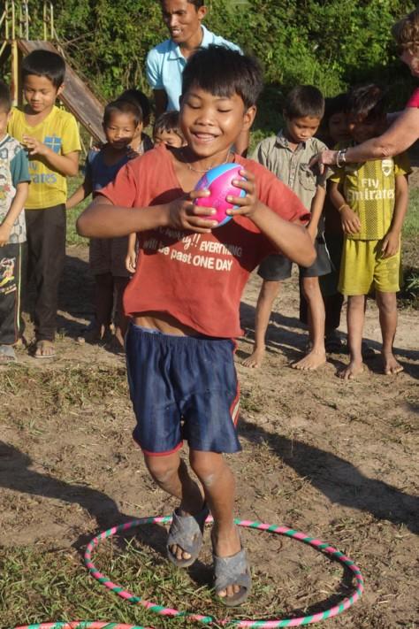cambodia3star-48