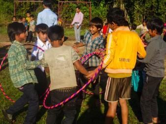 cambodia3star-49