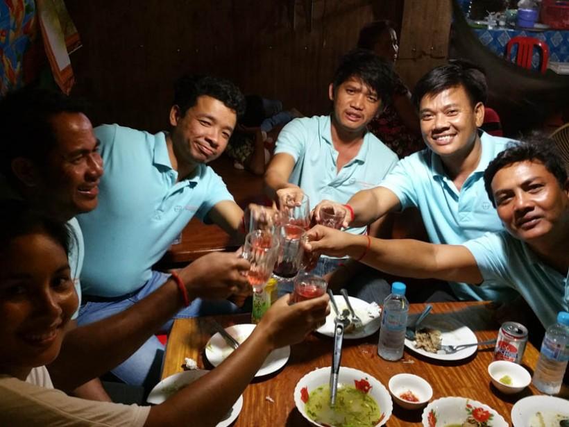 cambodia3star-5