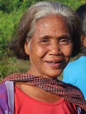 cambodia3star-52