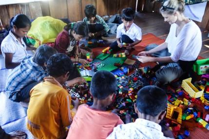 cambodia3star-56