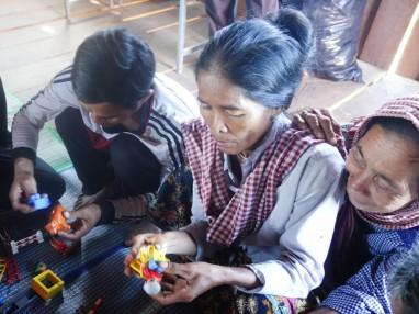 cambodia3star-59