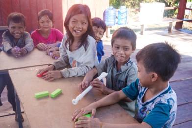 cambodia3star-60
