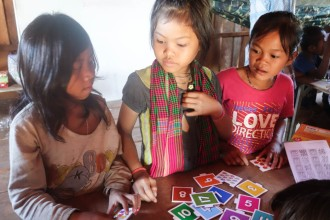 cambodia3star-62