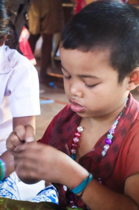 cambodia3star-63