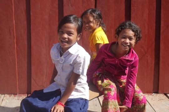 cambodia3star-64