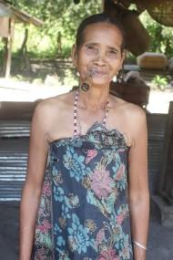 cambodia3star-71