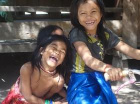 cambodia3star-72