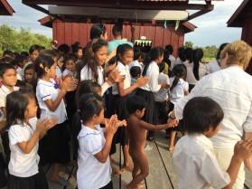 cambodia3star-74