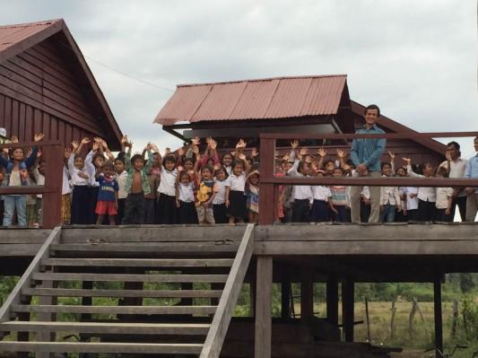 cambodia3star-75