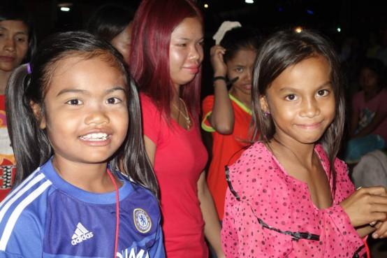 cambodia3star-9