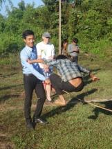 cambodia4star-15