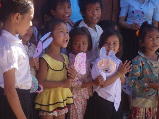 cambodia4star-2