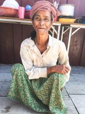 cambodia4star-26