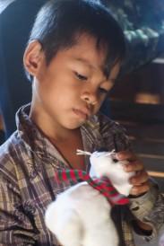 cambodia4star-27