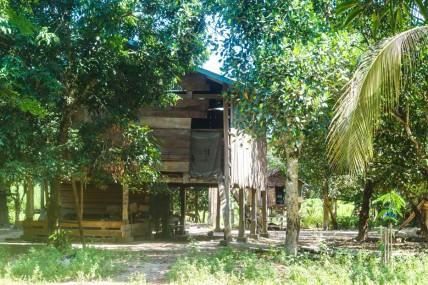 cambodia4star-28