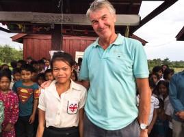 cambodia4star-33