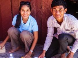 cambodia4star-4