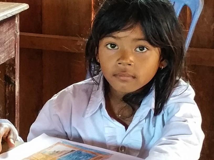 cambodia4star-6