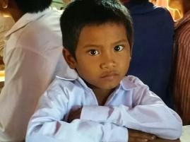 cambodia4star-7